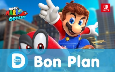 12-09-2017-edit-meilleur-prix-precommande-super-mario-odyssey-euros-sur-switch-lieu-via-amazon