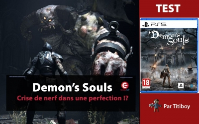 24-11-2020-decouverte-test-demon-souls-sur-ps5-est-que-titiboy-surv-eacute-son-exp-eacute-rience