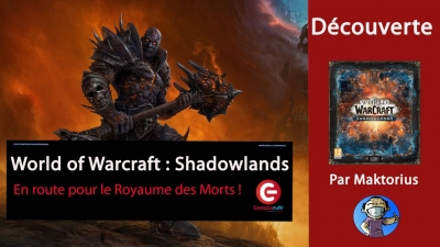 01-12-2020-eacute-couverte-world-warcraft-shadowlands-route-pour-royaume-des-morts