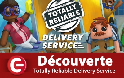 31-03-2020-decouverte-test-totally-reliable-delivery-service-sur-xbox-one