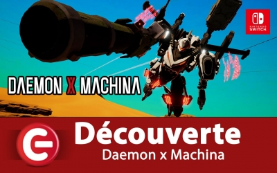 16-09-2019-decouverte-daemon-machina-sur-nintendo-switch