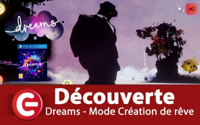 24-02-2020-decouverte-dreams-sur-ps4-test-eacute-mode-eacute-ation-ecirc