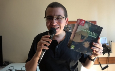 10-07-2020-unboxing-eacute-dition-limit-eacute-void-trrlm-void-terrarium-sur-nintendo-switch