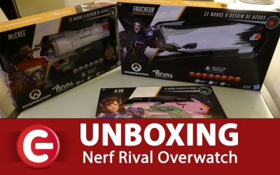 23-03-2019-unboxing-eacute-ballage-des-nerf-rival-overwatch