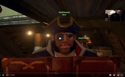 17-02-2020-sea-thieves-eacute-couvrez-premi-egrave-ecirc-tall-tales-the-shoulderbreaker