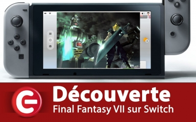 18-08-2019-eacute-couverte-final-fantasy-vii-sur-nintendo-switch-ccedil-vaut-coup