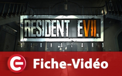 16-01-2017-fiche-video-resident-evil-vii-vers-horreur-immersion