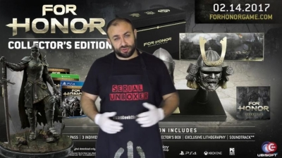 19-02-2017-unboxing-edition-collector-for-honor