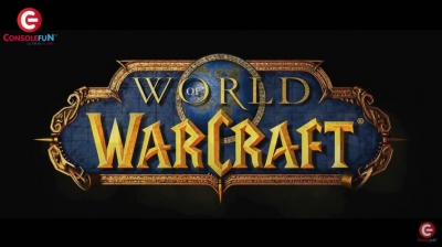 Test vidéo Chronique du 10ème art : World of Warcraft