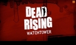 23-01-2015-dead-rising-watchtower-film