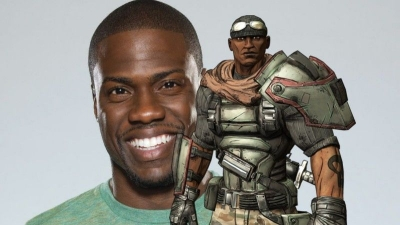 27-01-2021-borderlands-film-kevin-hart-incarnera-roland