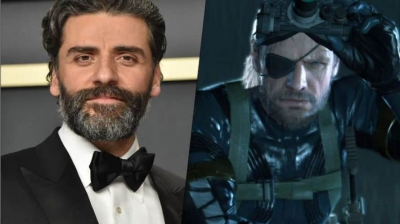 05-12-2020-metal-gear-solid-film-acteur-qui-incarnera-snake-est