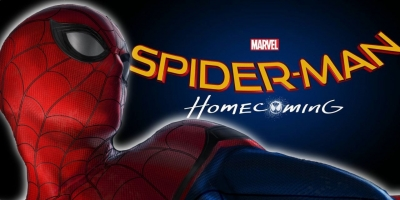 09-12-2016-spiderman-homecoming-bande-annonce