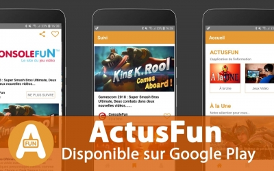 15-10-2018-actusfun-premi-egrave-image-version-ios-application-iphone