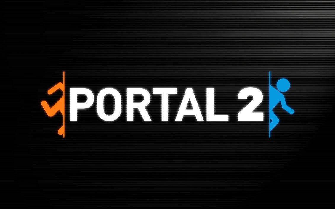 Live fun : Night Neko fini Portal 2 en live !