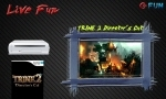 Live Fun :Trine 2 Director's Cut avec TROYER150 Episode 2