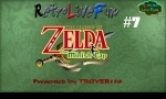 RetroLiveFun #7 - The Legend of Zelda: The Minish Cap