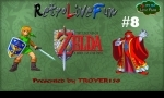 RetroLiveFun #8 - The Legend of Zelda: A Link to the Past