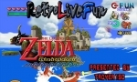 RetroLiveFun #15 - The Legend of Zelda: The Wind Waker