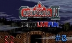 RetroLiveFun S2 #3 : Super Castlevania IV