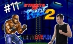 RetroLiveFun S2 #11 - Streets of Rage 2 MD