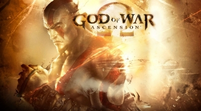[Live Fun] : God of War : Ascension à partir de 18h