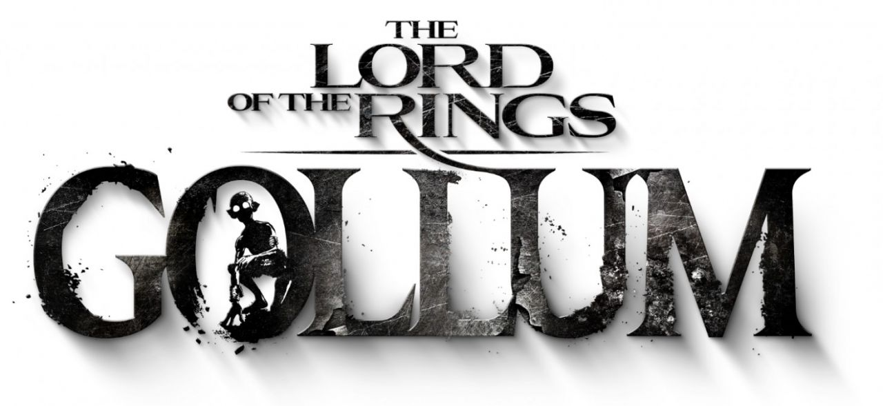 The Lord of the Rings Gollum : Un nouveau jeu adapté de l'univers de Tolkien