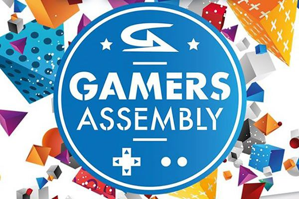 Gamers Assembly 2020 : Annulation officielle de la 21ème édition à cause du Coronavirus !