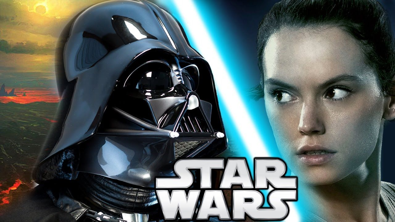 Notre TOP des meilleures musiques de Star Wars !