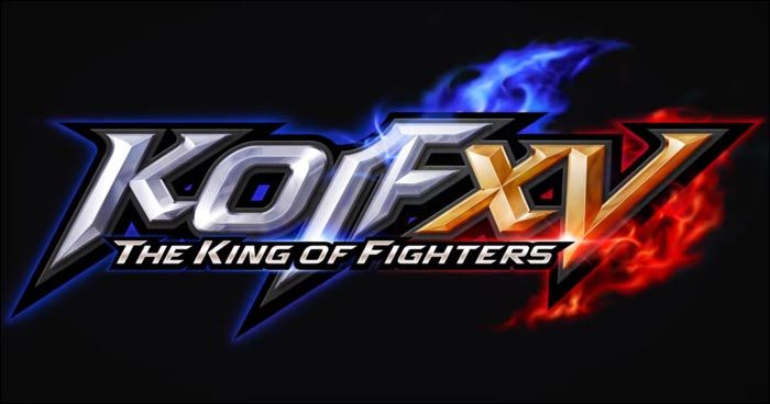 The King of Fighters XV : Première vidéo teaser