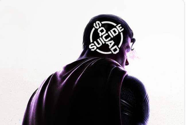 La bande annonce de l'évènement virtuel — DC FanDome