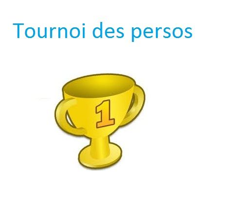TOURNOI : Sam & Max VS Jim Raynor (vote forum)