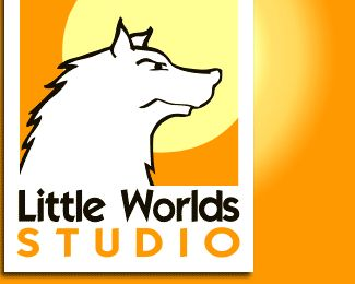 Mana Crusher : un jeu facebook signé Little Worlds Studio
