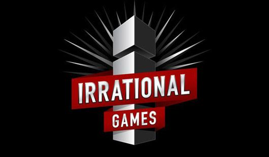 Business : Irrational Games (Bioshock) ferme ses portes