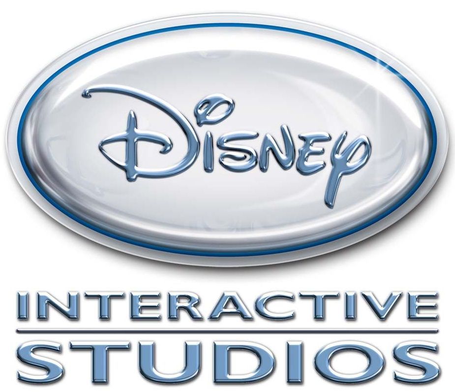 Business : 700 licenciements chez Disney Interactive