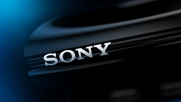 Business : Du licenciement chez Sony
