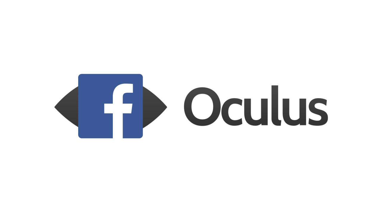 Business : Facebook rachète Oculus VR pour 2 Milliards