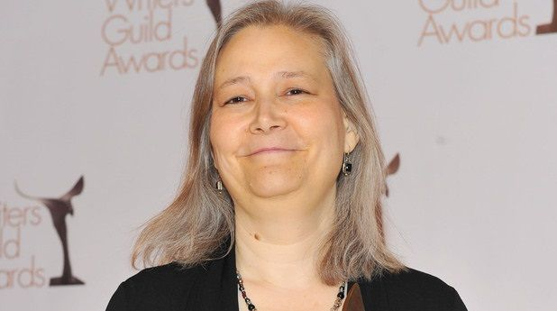 Business : Amy Hennig rejoint Visceral Games