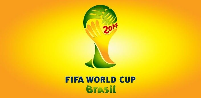 Concours : Fifa World Cup 2014 avec ConsoleFun