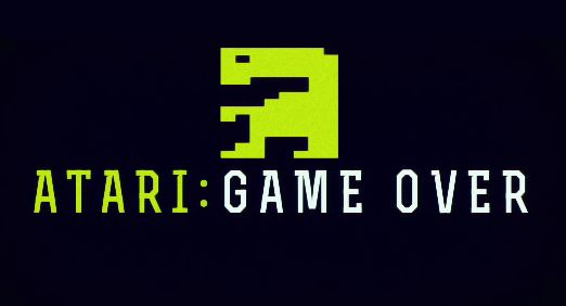 Xbox Originals : Le trailer du documentaire Atari Game Over
