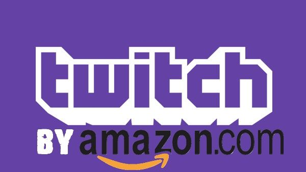 Business: Twitch racheté par Amazon