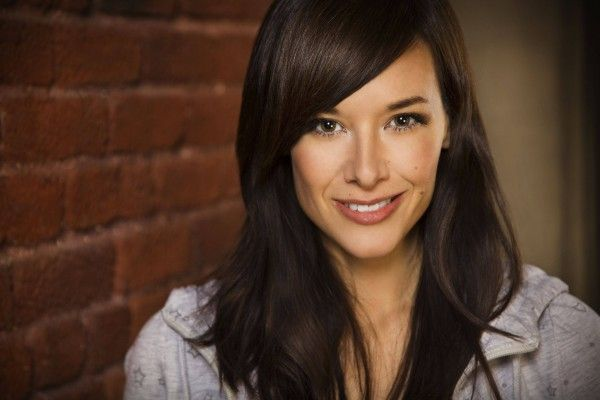 Business : Jade Raymond quitte Ubisoft !