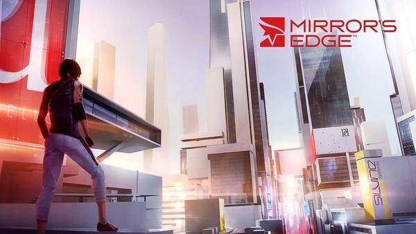 EA: Mirror's Edge  2 et Plants Vs Zombies 3 évoqués