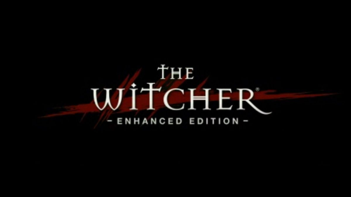 [Live Fun] : The Witcher en direct à 18h !