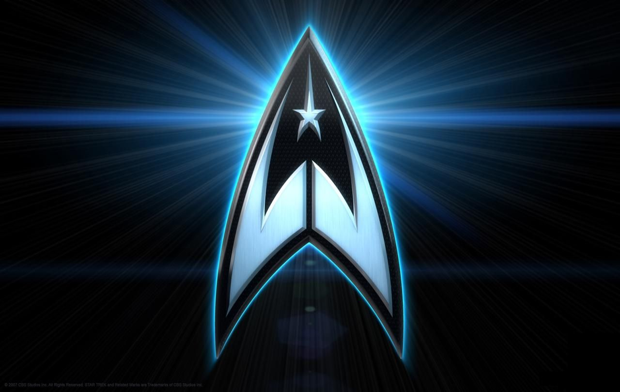 [Live Fun] : Star Trek Online en direct ce soir