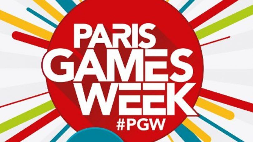 Paris Games Week 2017 : Ouverture de la billetterie, et dates officielles