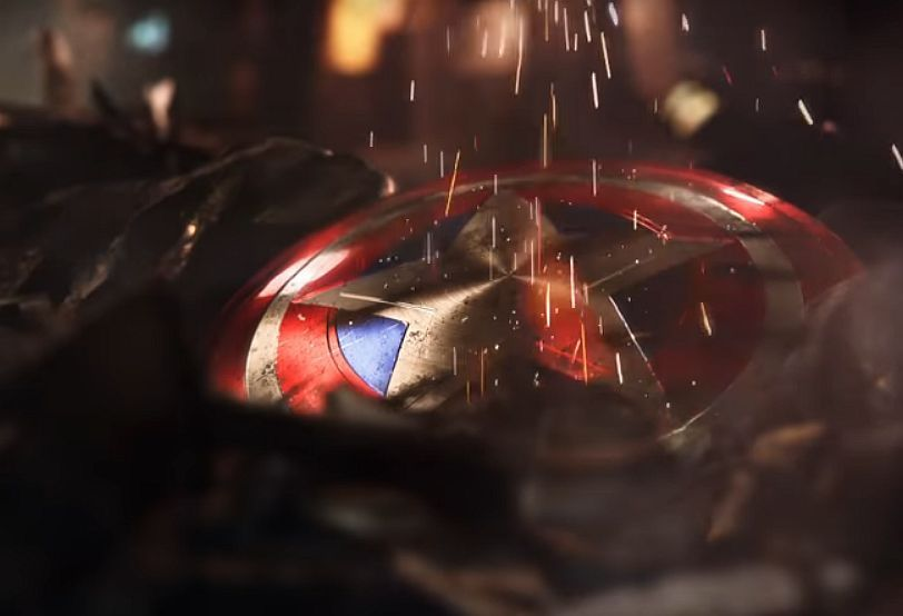 The Avengers Project : 15 nouvelles recrues chez Crystal Dynamics.