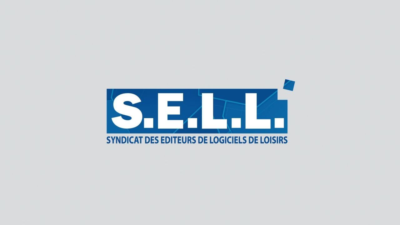 Bilan 2017 : Le SELL est optimiste et assaisonne l'industrie
