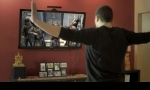 Fun : Assassin's Creed pour Kinect