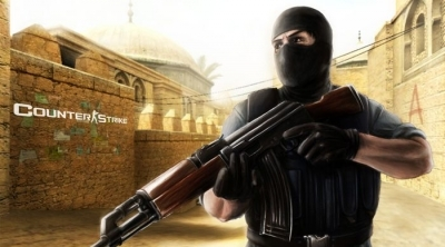 [REDIF] Live du mercredi soir : Titiboy sur Counter-Strike Global Offensive